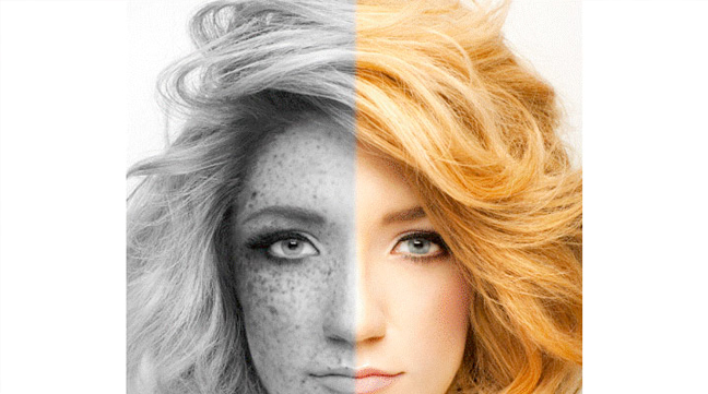 nicola roberts pale. Nicola Roberts:The Truth About